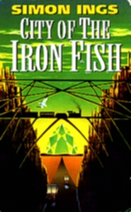 City of the Iron Fish